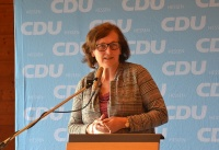 Kreisparteitag der CDU Schwalm Eder in Körle am 20. Juni 2020_26