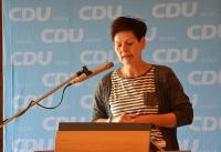 Kreisparteitag der CDU Schwalm Eder in Körle am 20. Juni 2020_29