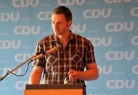 Kreisparteitag der CDU Schwalm Eder in Körle am 20. Juni 2020_30