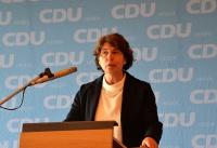Kreisparteitag der CDU Schwalm Eder in Körle am 20. Juni 2020_31