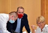 Kreisparteitag der CDU Schwalm Eder in Körle am 20. Juni 2020_32