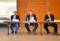 Kreisparteitag der CDU Schwalm Eder in Körle am 20. Juni 2020_3