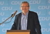 Kreisparteitag der CDU Schwalm Eder in Körle am 20. Juni 2020_4