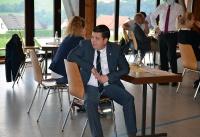 Kreisparteitag der CDU Schwalm Eder in Körle am 20. Juni 2020_8