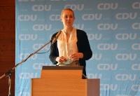 Kreisparteitag der CDU Schwalm Eder in Körle am 20. Juni 2020_9
