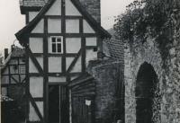 Historische Bilder_11