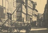 Historische Bilder_1