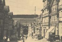 Historische Bilder_2