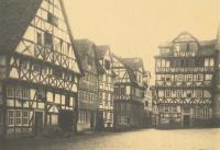 Historische Bilder_6
