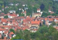 Kernstadt_11