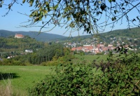 Kernstadt_6