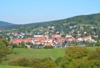 Kernstadt_8