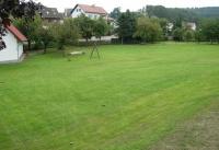 Stadtteil Bergheim