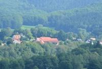 Stadtteil Bischofferode_1