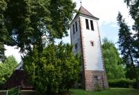 Stadtteil Bischofferode_2