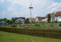 Stadtteil Bischofferode_5