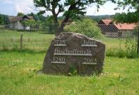 Stadtteil Bischofferode_6