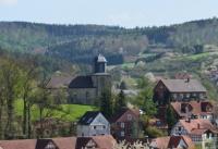 Stadtteil Elbersdorf_2