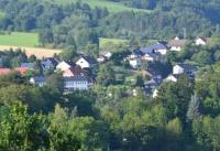 Stadtteil Elbersdorf_4