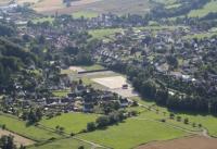 Stadtteil Elbersdorf