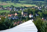 Stadtteil Elbersdorf_9