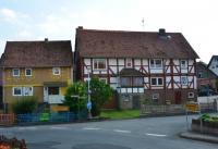Stadtteil Herlefeld_13