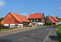Stadtteil Herlefeld_19