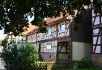 Stadtteil Herlefeld_1