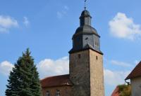 Stadtteil Herlefeld