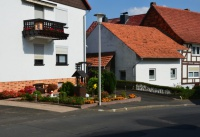 Stadtteil Herlefeld_24