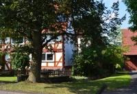 Stadtteil Herlefeld_25