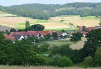 Stadtteil Herlefeld_29