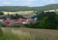 Stadtteil Herlefeld_31