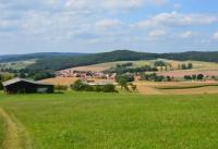 Stadtteil Herlefeld_32