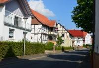 Stadtteil Herlefeld_36