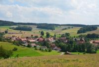 Stadtteil Herlefeld_4
