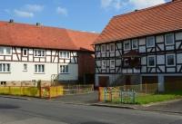 Stadtteil Herlefeld_7