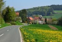 Stadtteil Landefeld_11