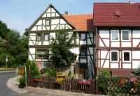 Stadtteil Landefeld_13