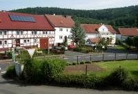 Stadtteil Landefeld_14