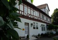 Stadtteil Landefeld_7