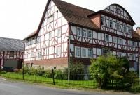 Stadtteil Landefeld_8