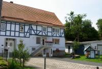 Stadtteil Metzebach_13