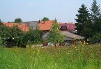 Stadtteil Metzebach_14