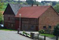 Stadtteil Metzebach