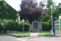 Stadtteil Metzebach_7