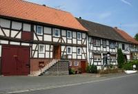 Stadtteil Metzebach_9