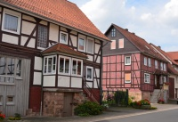 Stadtteil Mörshausen_10