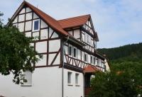 Stadtteil Mörshausen_13