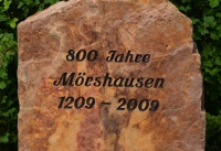 Stadtteil Mörshausen_23